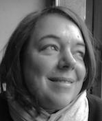 Sandra Arndt